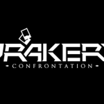 logo drakers small