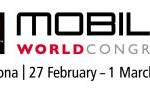 MWC12