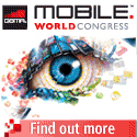 mwc2012