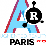 Logo ARParis5
