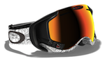 Airwave Oakley small