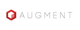 logo Augment