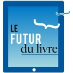 le futur du livre