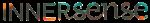 Logo INNERSENSE