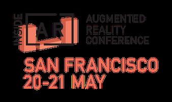 InsideAR San Francisco 2015