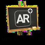 logo Augmented Class