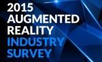 wikitude-survey-2015