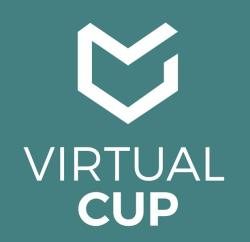 Virtual Cup