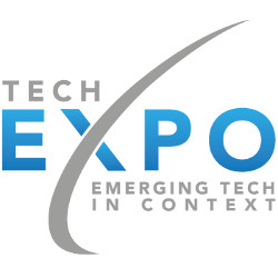 The Tech Expo Conference