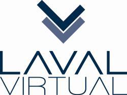 Laval Virtual 2017